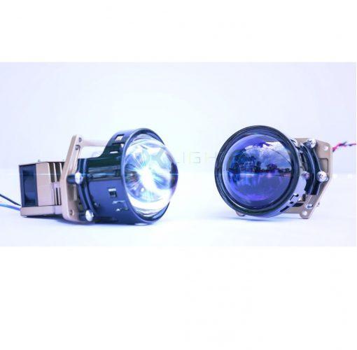 avatar mat truoc cua Bi Laser X Light V20L