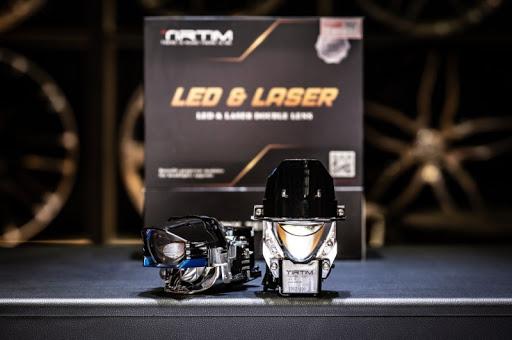 mẫu Độ bi laser bán chạy tại auto365 mỹ đình