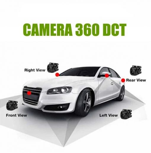 camera 360 dct so huu 4 camera