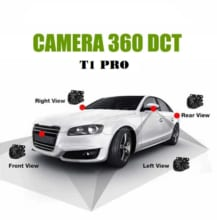 camera 360 dct t1 pro