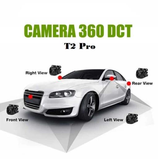 camera 360 dct t2 pro