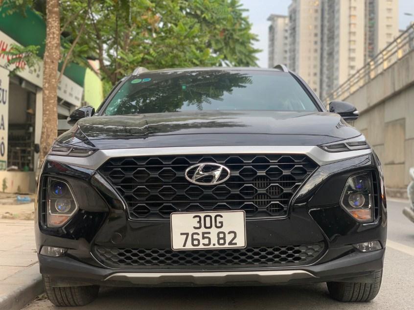 Nhu cầu độ đèn Led cho ô tô hiện rất phổ biến tại Việt Nam