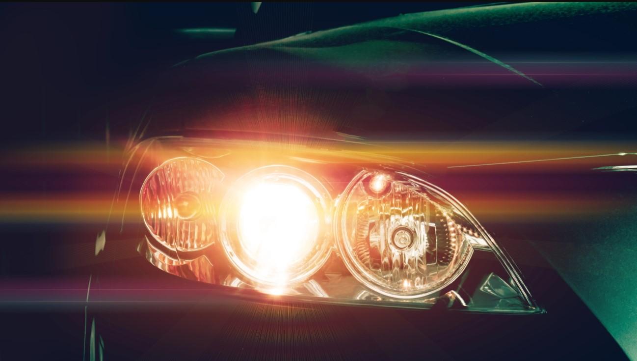 Đèn xe ô tô tại Auto365 Mỹ Đình
