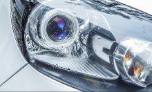 Độ đèn xe hay mua đèn xe Projector ở đâu giá tốt?
